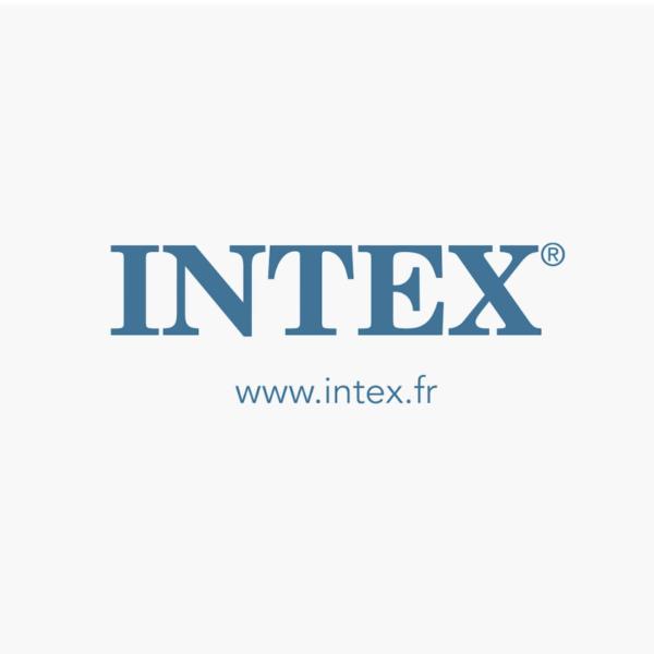 TF1 TV – INTEX