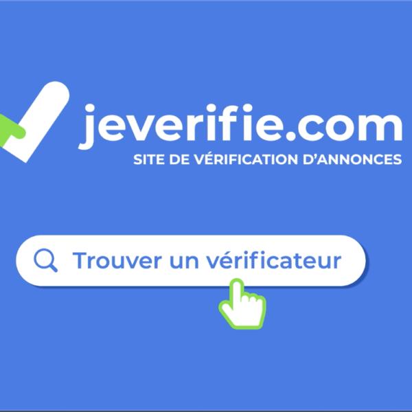 JEVERIFIE.COM