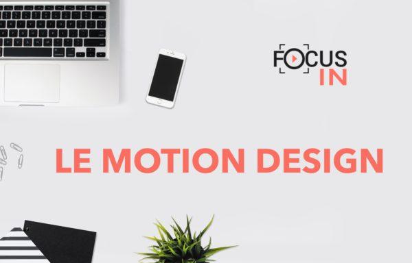 Titre article motion design